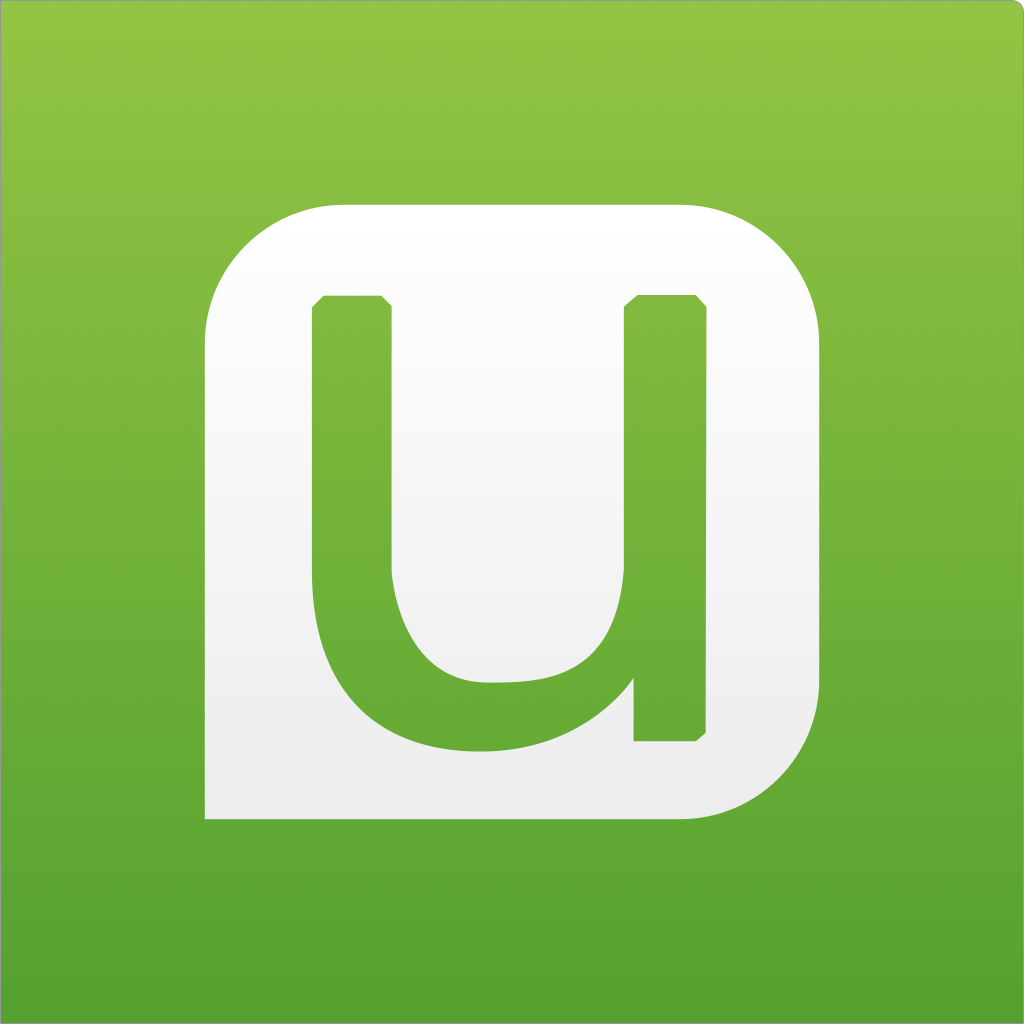 udemy logo
