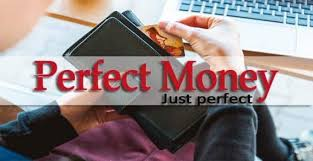 ganar dinero en perfect money 2018